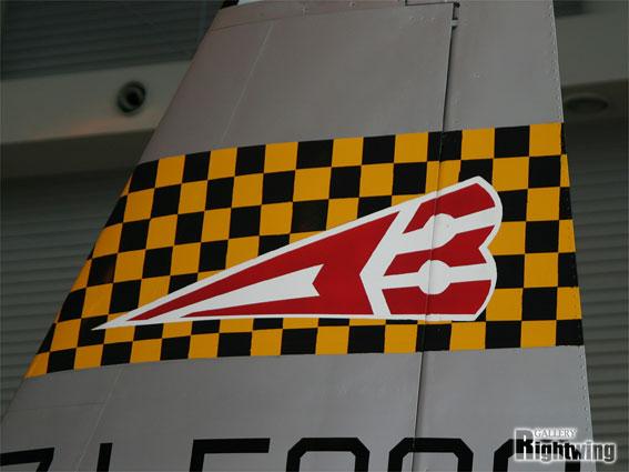 第1航空団/第33教育飛行隊(33S...