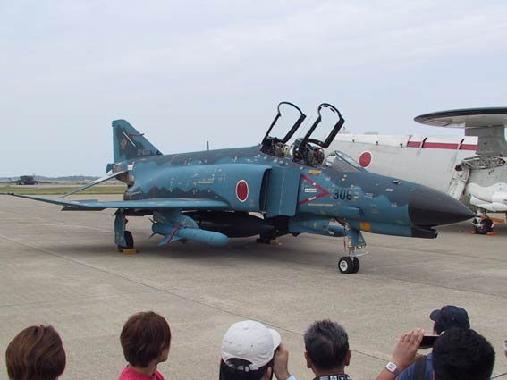 F 4 (戦闘機)の画像 p1_21