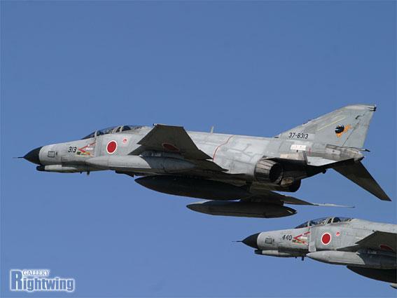 F 5 (戦闘機)の画像 p1_21