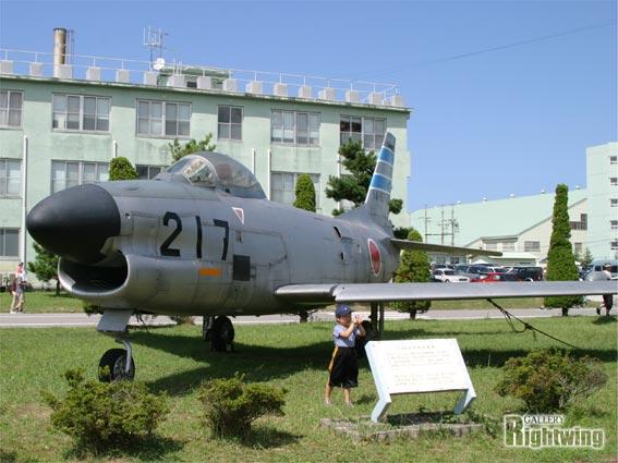 F 14 (戦闘機)の画像 p1_14