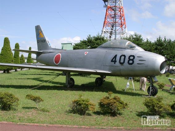 F 86 (戦闘機)の画像 p1_20
