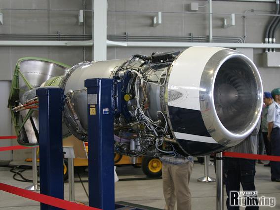 プラット・アンド・ホイットニー・カナダ JT15D - Pratt & Whitney Canada JT15DForgot Password