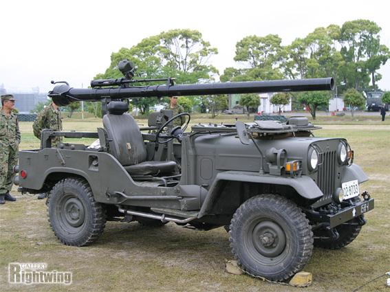 اكبر و اوثق موسوعة للجيش العراقي على الانترنت Type60-106mm-rcl_03