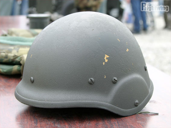 Serbian army multimedia - Page 3 Type88helmet_03