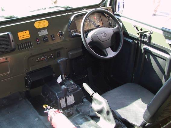 高機動車の画像 p1_21
