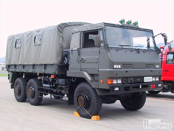 73式大型トラックの画像 p1_6