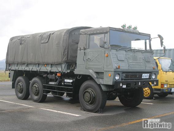 73式大型トラックの画像 p1_5